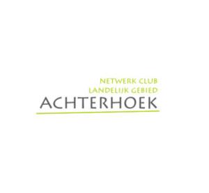 Netwerkclub Achterhoek Logo
