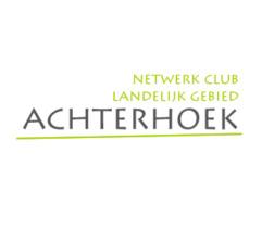 Netwerkclub Achterhoek Post