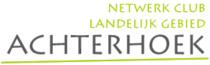 Netwerkclub Achterhoek
